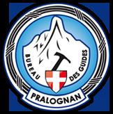 Bureau des Guides et accompagnateurs de Pralognan La Vanoise