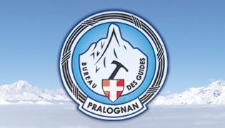 Bureau des Guides de Pralognan La Vanoise
