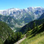 Mont Charvet 2