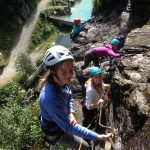 via-ferrata-rosiere