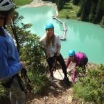 via-ferrata-rosiere-3